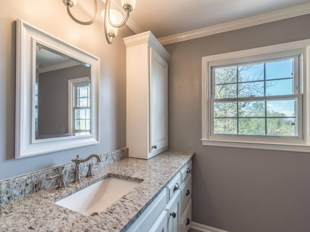 granite bathroom countertops verona charleston sc east coast granite design