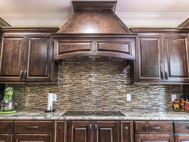 granite kitchen countertops delicatus white charleston sc east coast granite design