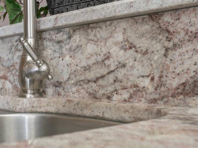 granite kitchen countertops sienna bordeaux charleston sc east coast granite design