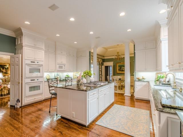 quartzite kitchen countertops labradorite madagascar charleston sc east coast granite design
