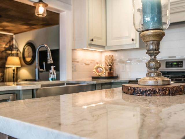 quartzite kitchen countertops sea pearl charleston sc east coast granite design