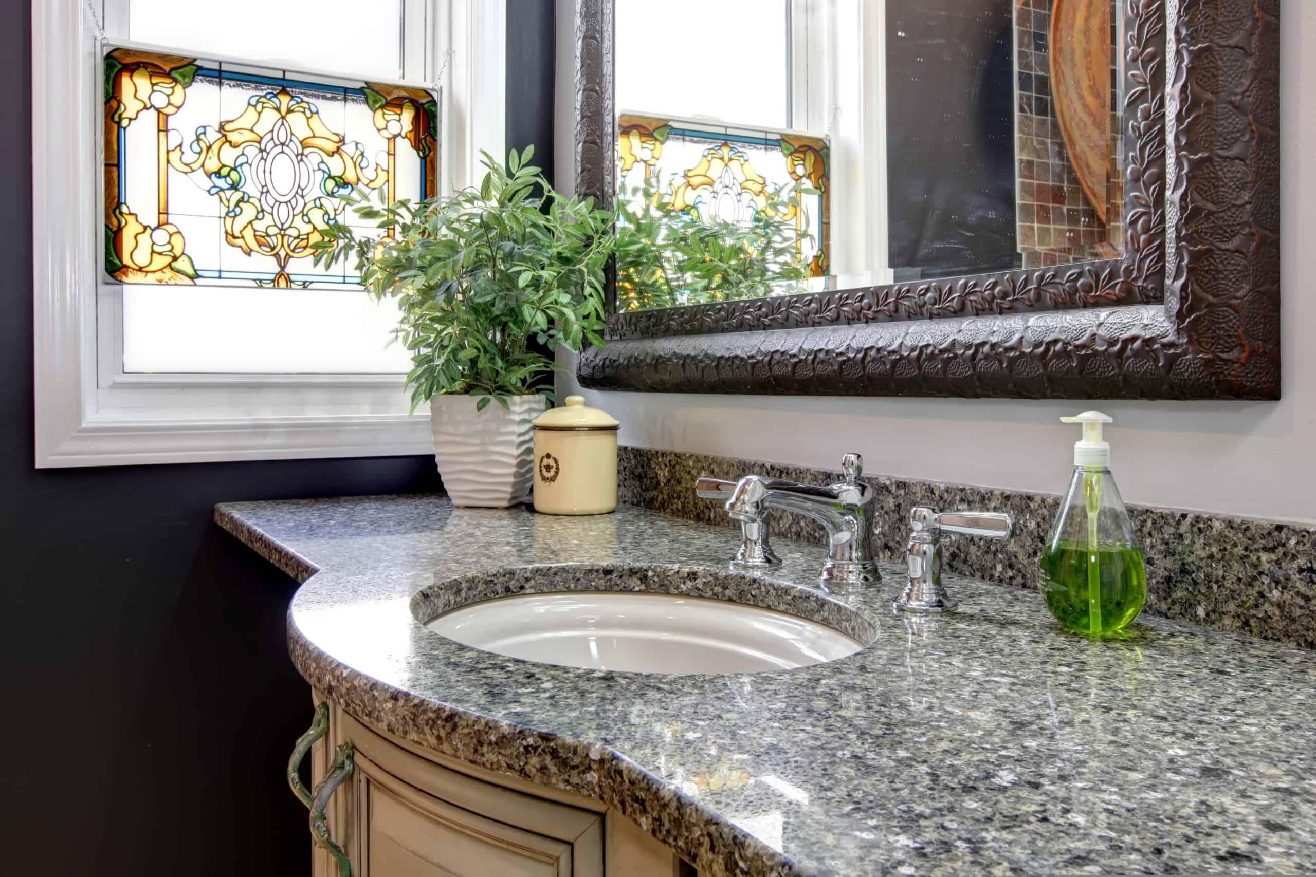 granite marble quartz countertops springfield mo 26