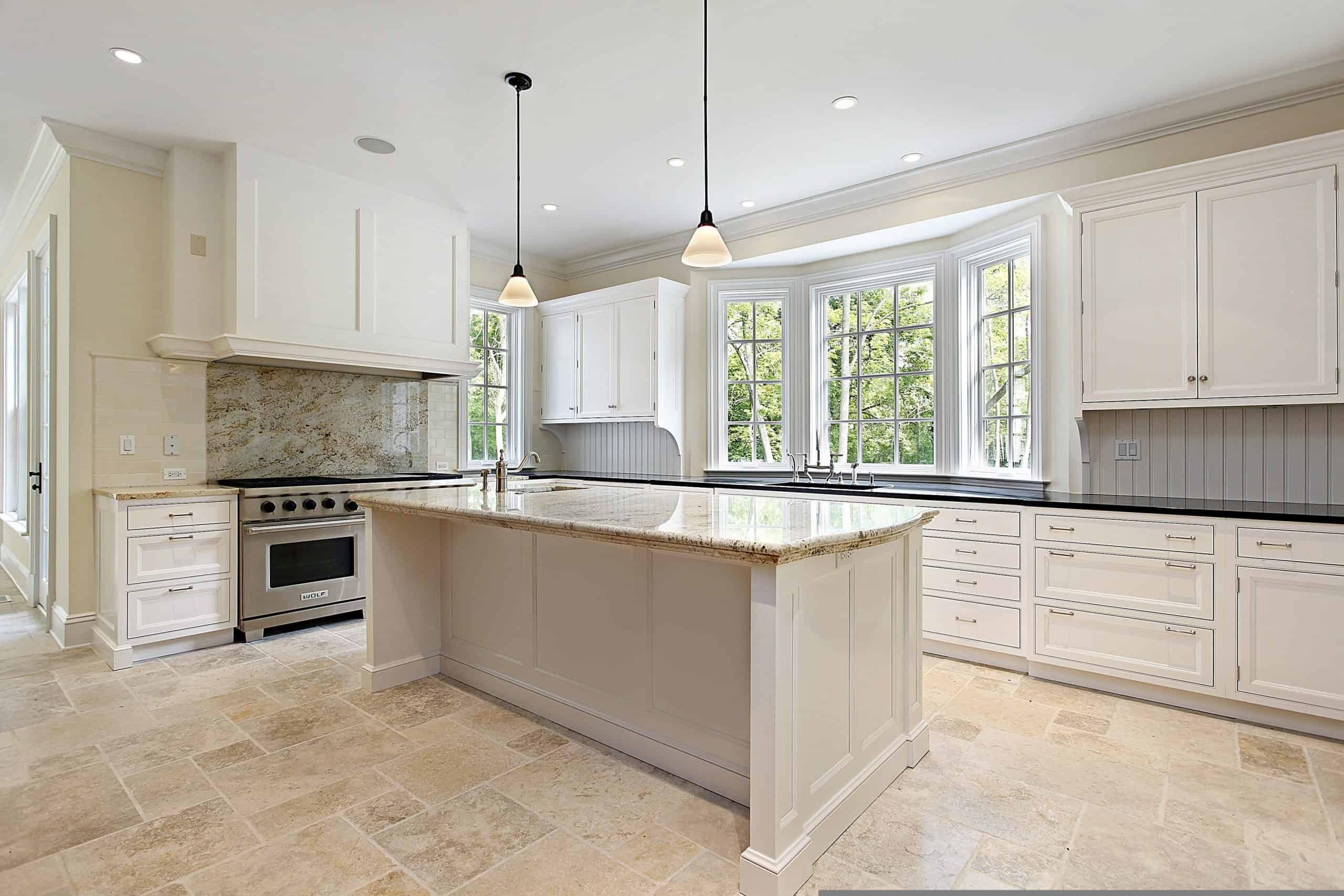 granite marble quartz countertops springfield mo 9