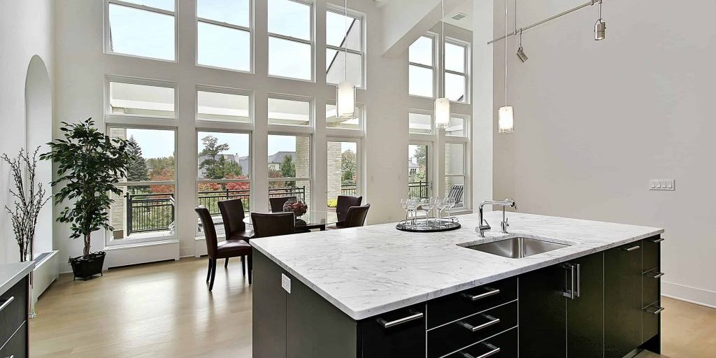 granite marble quartz countertops springfield mo 11
